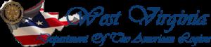WV Legion Logo