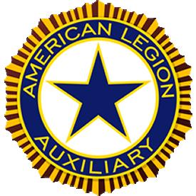 AmericanLegionAuxiliaryLogo